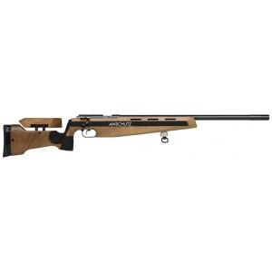 Anschutz 1903 Target Small Bore 22LR Bolt Action Match Rifle