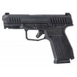 Arex Rex Delta 9mm 17rd Handgun