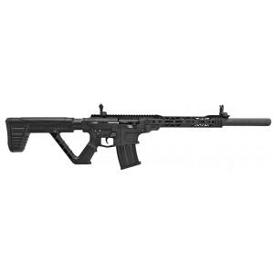 Armscor / Rock Island Armory VR80 12GA Semi-Auto AR-Style Shotgun