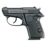 Beretta 3032 Tomcat 32ACP Blk Handgun