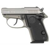 Beretta 3032 Tomcat Inox 32ACP Handgun