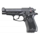 Beretta 81FS Cheetah 32ACP 12rd Pistol