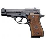 """Beretta 87 Cheetah 22LR 7rd 4"""" Handgun"""