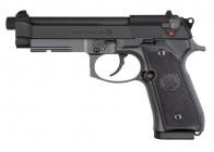 Beretta 92 FSR 22LR Sniper Grey 10rd Handgun