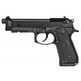 Beretta M9A1-22 22LR 15rd Handgun
