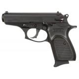 Bersa Thunder 380ACP Matte Black 8rd Handgun