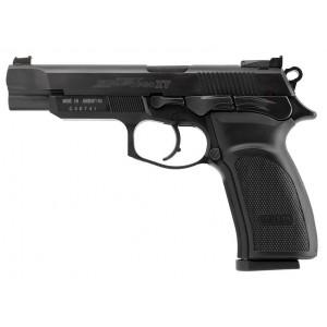 Bersa Thunder 9 Pro XT 9mm 17rd Handgun