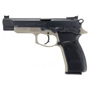 Bersa Thunder 9 Pro XT 9mm 17rd DuoTone Handgun