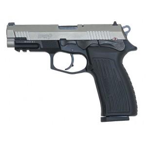 Bersa TPR9 DuoTone 9mm 17rd Handgun