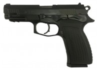 Bersa TPR9 Matte 9mm 17rd Handgun