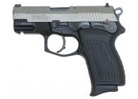 Bersa TPR9C Compact DuoTone 9mm 13rd Handgun