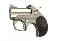Bond Arms Roughneck 9mm Derringer