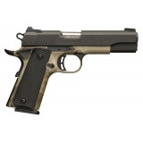 Browning 1911-380 Black Label Pro Speed 380ACP Handgun