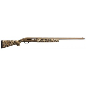 "Browning Maxus Wicked Wing Bronze 12GA 28"" Shotgun"