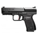"Canik ONE TP9SF Elite 4"" 9mm 15rd Handgun"