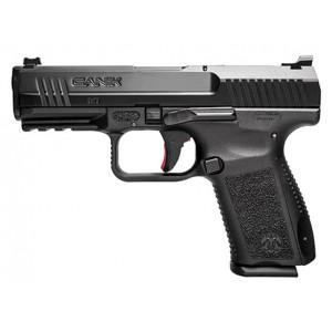 """Canik ONE TP9SF Elite 4"""" 9mm 15rd Handgun"""