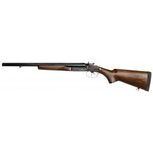 Century JW-2000 Coach 20GA Shotgun