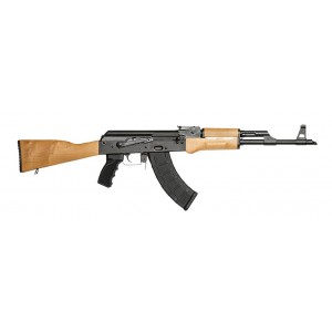 Century Arms RAS47 AK Wood 762x39 Rifle
