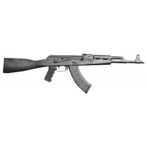 Century Arms RAS47 AK 762x39 Rifle