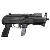 Chiappa Charles Daly AK-9 PAK-9 9mm Handgun