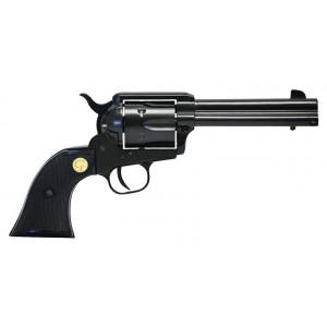 Chiappa SAA 1873-22 22LR Revolver