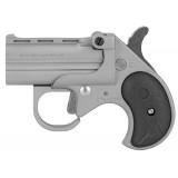 """Cobra Big Bore 9mm 2.75"""" 2rd Derringer Pistol"""