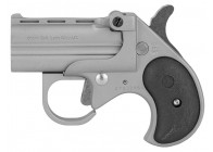 "Cobra Big Bore 9mm 2.75"" 2rd Derringer Pistol"