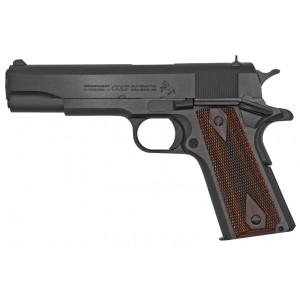 "Colt 1911 Classic 45ACP Blued 5"" 7rd Handgun"