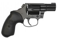 "Colt Night Cobra 38SPL+P 2"" Revolver"