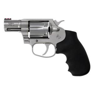 "Colt Cobra 38SPL+P SS 2"" 6rd Revolver"