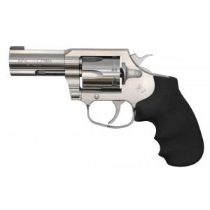 """Colt King Cobra 357MAG SS 3"""" 6rd Revolver"""