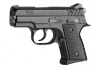 CZ-USA 2075 RAMI B 9mm 14rd Handgun