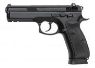 CZ 75 SP-01 9mm 10rd Night Sight CA Legal Handgun