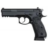 CZ 75 SP-01 Tactical 9mm 18rd Handgun