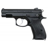 CZ 75 D PCR Compact 9mm 14rd Handgun