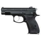 CZ 75 D PCR Compact 9mm 10rd Handgun
