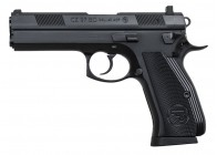 CZ 97 BD 45ACP 10rd Night Sight / Decocker Handgun