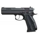 CZ 97 B 45ACP 10rd Fiber Optic Handgun