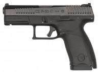 CZ USA P-10 C Compact 9mm 10rd Handgun