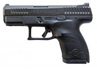 CZ USA P-10 S Sub-Compact 9mm Handgun
