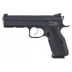 CZ 75 Shadow 2 Black 9mm 17rd Handgun