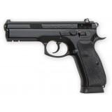 CZ 75 SP-01 9mm 18rd Night Sight Handgun