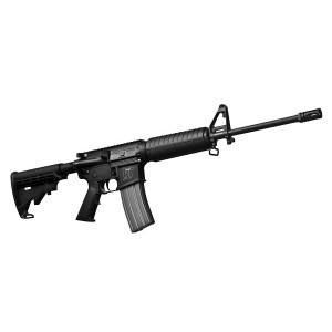 """Del-Ton DT SPORT 5.56NATO 16"""" 30rd AR-15 Rifle"""