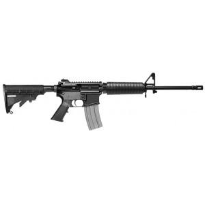 Del-Ton ECHO 316M 5.56NATO 1:8Twist Rifle