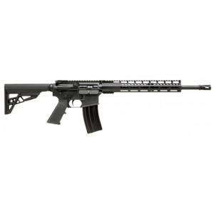 Diamondback DB15 MZB 5.56 M-LOK Rifle