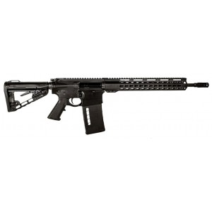 "Diamondback DB-308 308WIN 16"" Rifle"