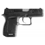 Diamondback DB380 380ACP Black 6rd Handgun