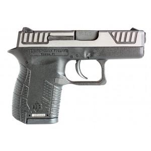 Diamondback DB380SL 380ACP TwoTone 6rd Handgun