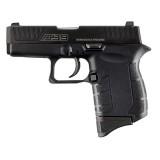 Diamondback DB9 Gen4 9mm 6rd Handgun