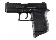 Diamondback DB9 Gen4 9mm 6rd Handgun